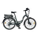 Wisper 705 Torque Electric Bike 575wh