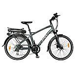 Wisper 905 Torque Electric Bike 575wh