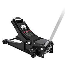 image of 3 Ton Low Profile Trolley Jack