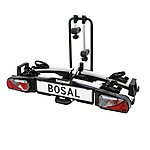 image of Bosal Foldable Premium 2 Bicycle Carrier