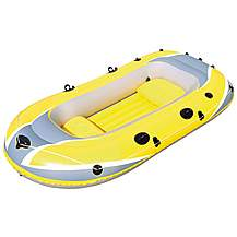 "image of 100"" Hydro-force Raft"