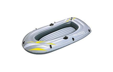 "image of 88""x 43"" Rx-4000 Raft"