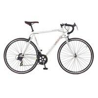 Viking Phantom Road Bike White 59cm