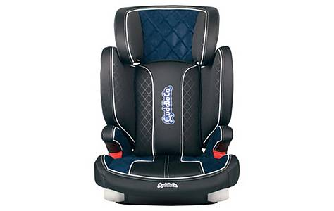 image of Cuddleco Auto Explore Group 2/3 Car Seat