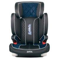 Cuddleco Auto Explore Group 2/3 Car Seat