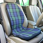 image of Putnams Country Seat Car Or Outdoor Back Support