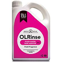 image of Olpro Toilet Rinse 2L