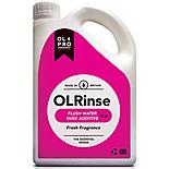 Olpro Toilet Rinse 2L