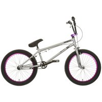 Mongoose Scan R70 BMX Bike