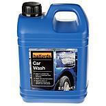 Halfords Car Wash 2.5 Litre