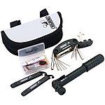 image of Draper 73186 Bicycle Tool Kit