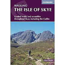 image of Cicerone The Isle Of Skye