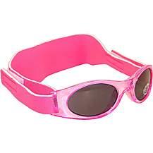 image of Edz Kidz Sunnyz Sunglasses Pink
