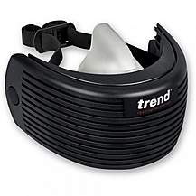 image of Trend Airace Airace Half Mask