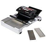 image of Trend Fts/kit Fast Track Sharpener Kit