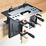 image of Trend Mt/jig Mortise And Tenon Jig
