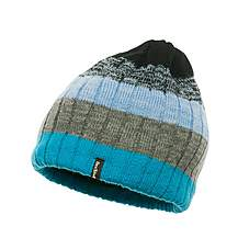 image of Dexshell Waterproof Beanie Hat - One Size - Blue Gradient