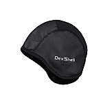 image of Dexshell Windproof Cycling Skull Cap