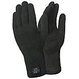 Dexshell Waterproof Cut Resistant Toughshield Coolmax Gloves (touch Screen) Medium - Large