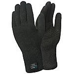 image of Dexshell Waterproof Cut Resistant Toughshield Coolmax Gloves (touch Screen) Medium - Large