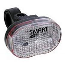 image of Smart Rl401ww Standard Front White Light