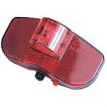 image of Smart Tl262rgn-56 (80mm) Carrier Fitting Rear Led