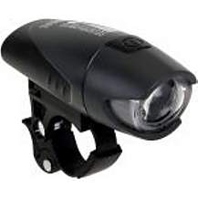 image of Smart Bl185ww-0.5w.01 Polaris Front 1/2 Watt Led (40 Lumens / 10 Lux)
