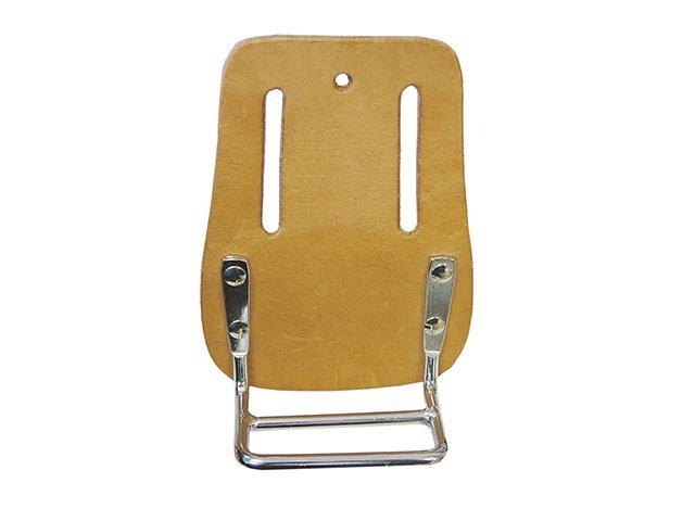 Faithfull End Cutter Plier Holder (belt fitting) lowest price