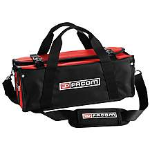 image of Facom Maintenance Tool Bag