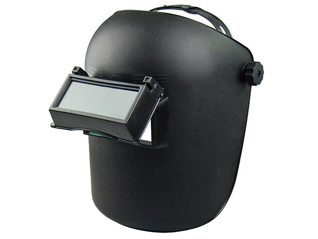 Scan Flip Up Welding Helmet with DIN 11 Lens lowest price