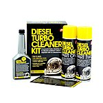 image of Power Maxed Diesel Turbo Cleaner