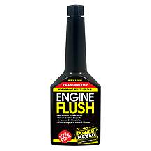 image of Power Maxed Engine Flush Treatment 325ml