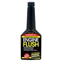 image of Power Maxed Engine Flush Treatment 325ml