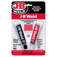 J-b Weld Original Steel Reinforced Epoxy