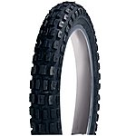 image of Raleigh Cst Pram Pushchair Tyre 12 1/2 X 2 1/4 (57-203)