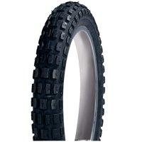 Raleigh Cst Pram Pushchair Tyre 12 1/2 X 2 1/4 (57-203)
