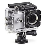 image of Kitvision Escape Hd5 Action Camera