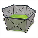 image of Summer Infant Pop N Play Portable Playpen