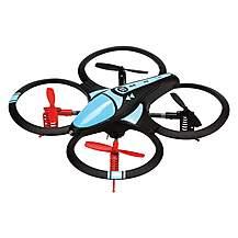 image of Orbit Drone