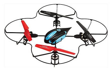 image of Orbitcam Drone