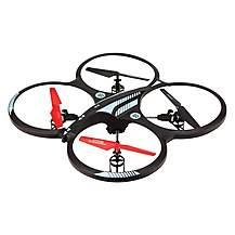 image of Orbitcam Xl Drone