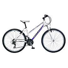 image of Coyote Venice Ladies 21 Speed Alloy Mountain Bike 19 inch