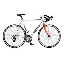 image of Viking Echelon 16 Speed 700c Mens Road Bike 56cm