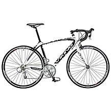 image of Viking Monaco 20 Speed 700c Mens Road Bike 59cm