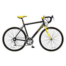 image of Viking Giro DItalia 14 Speed 700c Alloy Mens Road Bike 59cm