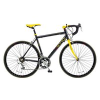 Viking Giro DItalia 14 Speed 700c Alloy Mens Road Bike 59cm