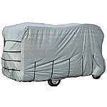 image of Motorhome Cover To Fit 6.1m - 6.5m In Length