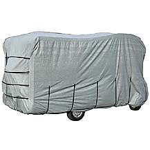 image of Motorhome Cover To Fit 7.0m - 7.5m In Length
