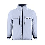 image of Proviz - Reflect360 Cycling Jacket - Childrens - 10-12