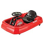 image of Razor Junior Lil Crazy Vehicle Go Kart